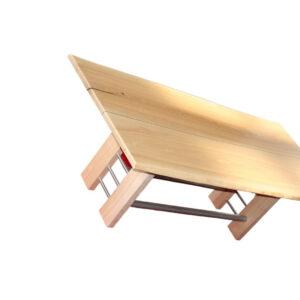 Esstisch Schreibtisch Bürotisch Besprechungstisch