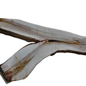 Baumscheibe Ahorn